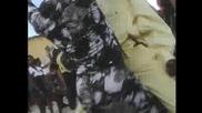 Beenie Man - Olddog
