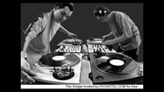 Manu Chao - Bongo Bong (drum n Bass Remix)