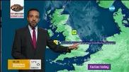Как да кажеш дълго и сложно има в прогнозата за времето