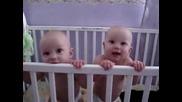 Близначета:)