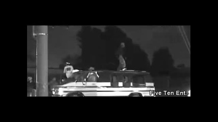 Traxamillion feat. Too $hort and Mistah Fab - Sideshow (hq)