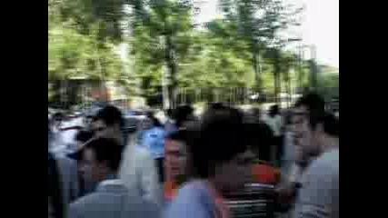 24 Май 2006 - Бал