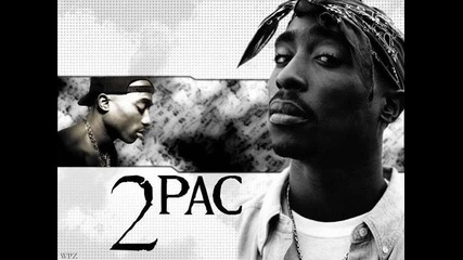 2pac - F*ckin with the wrong nigga (remix) by.hustlin beatz...