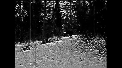 Cadaverine - The Atomic March