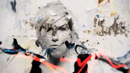 (official) Ben Preston ft. Susie - Remember Me (hd, 2010)