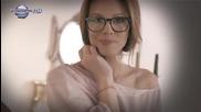 Емилия и Avi Benedi - Кой ще му каже remix Фен видео