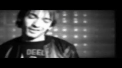 Damian Popov - Gepi me (video-hq)