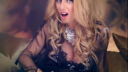 Хитa на дискoтеките! Andreea Banica - Sexy ( Official H D Video )