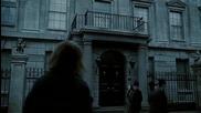 Sweeney Todd part 3