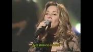 Lara Fabian - Quedate