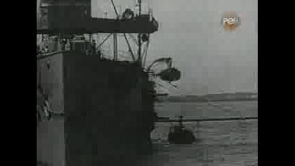 Istoriqtq Za Titanik 1 4ast