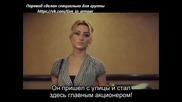 Кралско наследство - 9 еп. (rus subs)