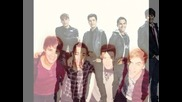 Next Step (lyrics) by Big Time Rush