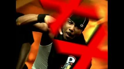 Ludacris - Move Bh ft. Mystikal Hd