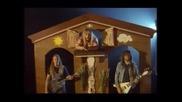 Helloween - Where The Rain Grows