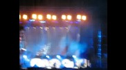 Metallica - Nothing Else Matters -25.07.08