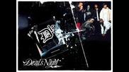 Eminem ft Jay Z,  D12 - Were Back
