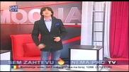 Jasar Ahmedovski 2012 - Kad vec pucas tad me ubi
