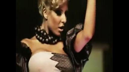 видео на Shaggy&андреа - I Wanna