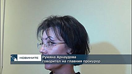 Убиецът от Сотиря Мартин Трифонов остава под стража за постоянно