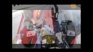Поглед към сезон 2010 - Формула 1 - Тв 7 /част 1/