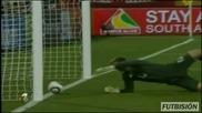 Сащ - Англия 1 - 1