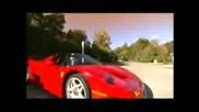 Mtv Cribs - 50 Cent