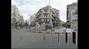 Бурна радост и гняв след решението на ООН за Палестина