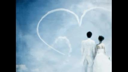 Виктория и Супер Експрес - Защо се влюбих