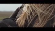 Roman Messer Betsie Larkin - Unite Extended Mix Suanda Music
