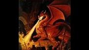 Компилация - Картинки На Дракони