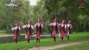 Иван Радев - Легнала Мома Дафина - 2016