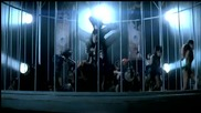 Miley Cyrus - Cant be Tamed