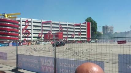 12 Национален Bmw събор Пловдив - 4