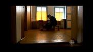 Синият Буда - Изгубените тайни на тибетската медицина - 3/4