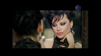 Димана feat. Живко Микс - Приключих с теб