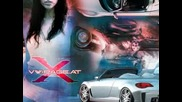 best cars and girls wallpapers