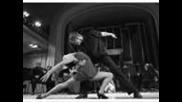 Carlos Gardel - Por una cabeza (tango)