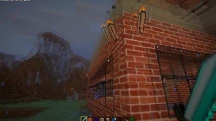 Minecraft Texturepack