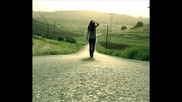 2о12 * Превод * Linkin Park - Roads Untraveled Living Things