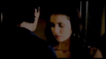 make it without you. Stephan & Elena