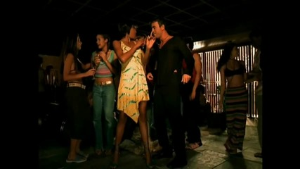 Whitney Houston & Enrique Iglesias - Could I Have This Kiss Forever Hd