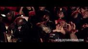 Ace Hood Feat. Rich Homie Quan - We Don't [бг превод]