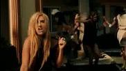Kesha - Take it of