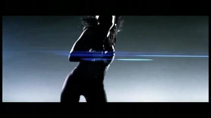 Ludacris - My Chick Bad ft. Nicki Minaj