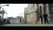 Ironhide в действие ( Transformers 1,2,3 ) [hd] [bg-sub]