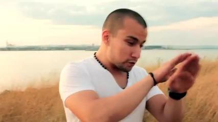 • Страхотна! • Stambeto - Оставяш Следи feat. Станислав Георгиев