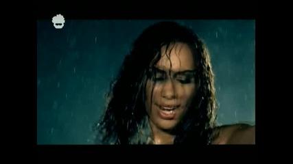 Leona Lewis - Bleeding Love Най - Якото Качeство