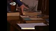 Elveda derken - 5 епизод / 1 част - превод