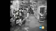 # Dalida - Gigi Lamoroso ( Ya llega... )